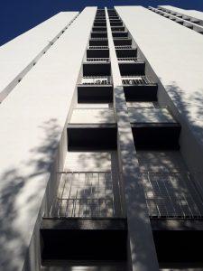 slika_1_-_fasada